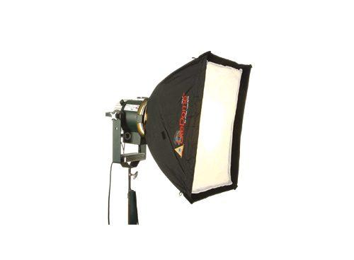 Chimera o softbox p/farol fressnel 300W PHOTOFLEX
