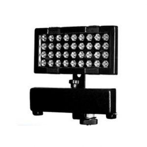 Video Light OLED (s/batería) de 36 elementos OBARRIO