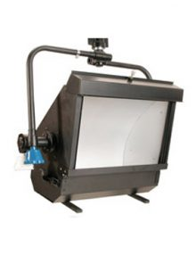 1250w Softlight DEXEL