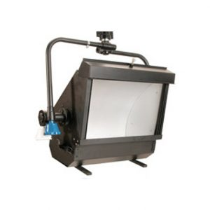1250w Softlight DEXEL