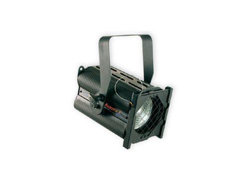 1000w Fresnel ACETO c/visera DEXEL