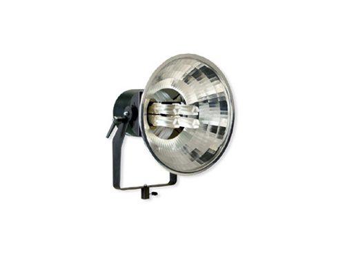 Fluo Spot LFS-4/42 4 lámp de 42W 3200K o 4200K DEXEL