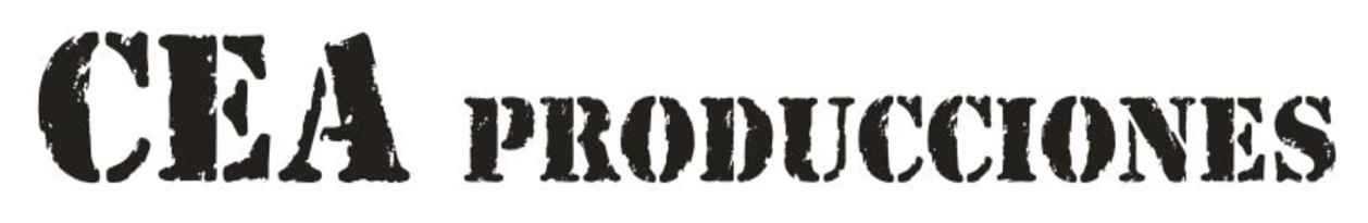 CEA Producciones