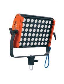 STUDIO LED LIGHTING 48 LEDS DEXEL