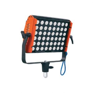 STUDIO LED LIGHTING 48 LEDS DEXEL