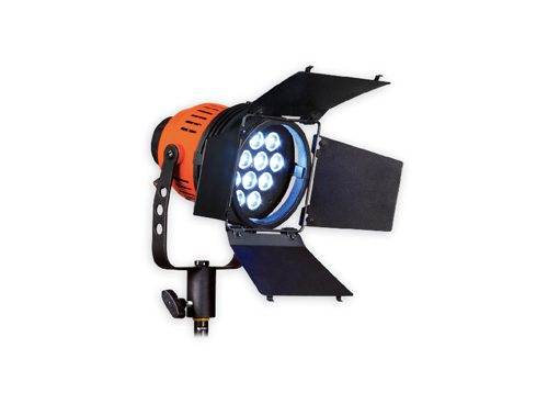 U-LED 36 WATTS 12 LEDS DEXEL