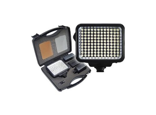 Video Light Led VIDPRO